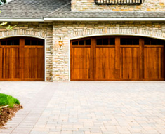Brookfield Garage Doors